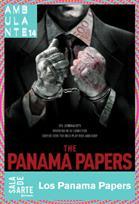 AMB Los Panama Papers