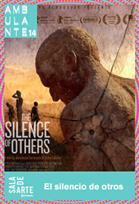 AMB El Silencio de Otros