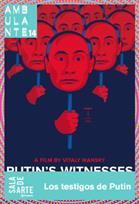 AMB Los Testigos de Putin