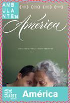AMB América