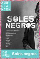 AMB Soles Negros