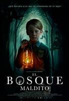 Poster de:2 El Bosque Maldito