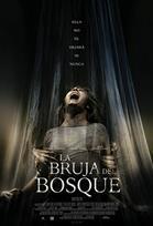 Poster de:1 La bruja del bosque