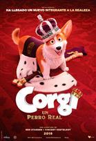 Poster de: Corgi: Un Perro Real