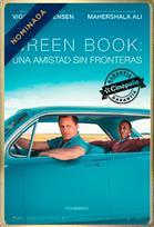 .Osc19 Green Book:una Amistad sin Fronteras