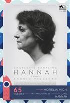 65MICM Hannah