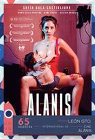 65MICL Alanis