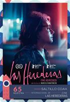 65MICS Las Herederas