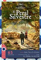 65MICS El Peral Silvestre