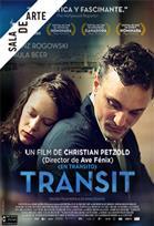 Poster de:2 TRANSIT