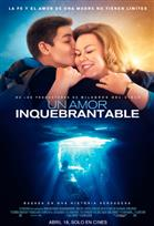 Poster de:1 Un amor inquebrantable