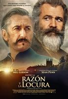 Poster de:2 ENTRE LA RAZON Y LA LOCURA