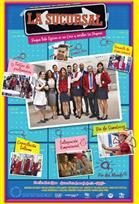 Poster de:2 La Sucursal