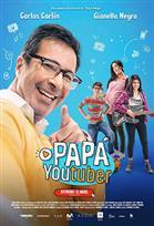 Papa YouTuber