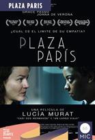 66MIC Plaza París