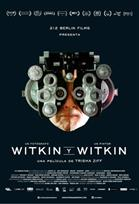 Witkin y Witkin: un Fotógrafo y un Pintor