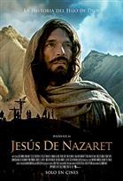 Poster de:2 Jesus de Nazaret