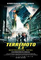 Terremoto 8.0