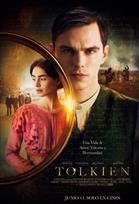 Poster de: Tolkien
