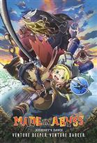 MADE IN ABYSS: JOURNEYS DAWN