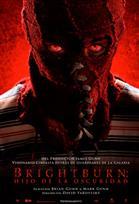 Poster de:1 Brightburn: Hijo de la oscuridad