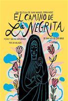 El camino de La Negrita