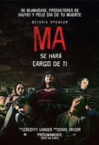 Poster de:2 Ma