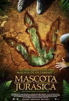 Poster de:2 Mascota Jurásica