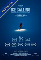 Poster de:2 Ice Calling: Freeman Film Fest