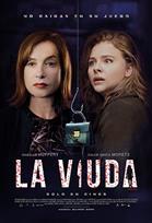 Poster de: La viuda