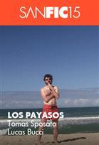 SANFIC: LOS PAYASOS