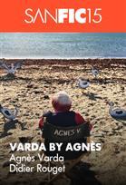 SANFIC: VARDA BY AGNES