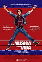 LA MUSICA DE MI VIDA