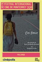 FMTY Fin Amor