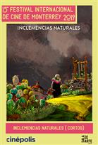 FMTY Inclemencias Naturales