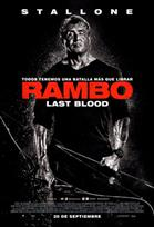 RAMBO: LASTT BLOOD