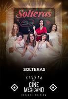 FCM19 Solteras