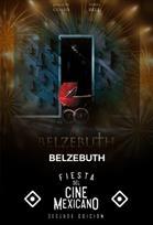 FCM19 Belzebuth