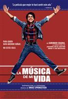La Música de mi Vida | Cinépolis ENTRA