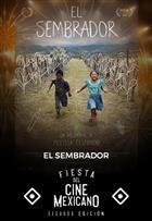 FCM19 El Sembrador