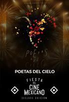 FCM19 Poetas del Cielo