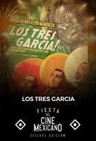 FCM19 Tres García