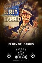 FCM19 El Rey del Barrio