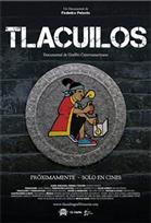 Tlacuilos