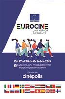 Festival Eurocine 2019