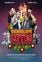 Poster de:1 Guadalupe Reyes