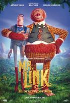 Señor Link