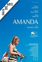 AMANDA