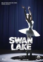 Bolshoi Swan Lake