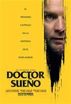 Doctor sueño | Cinépolis ENTRA